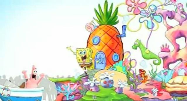 File:SpongeBobUniversalConcept.jpg