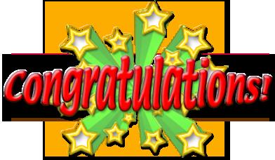 File:Congratultions.png
