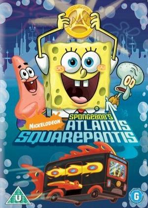 File:Atlantis SquarePantis New DVD.jpg
