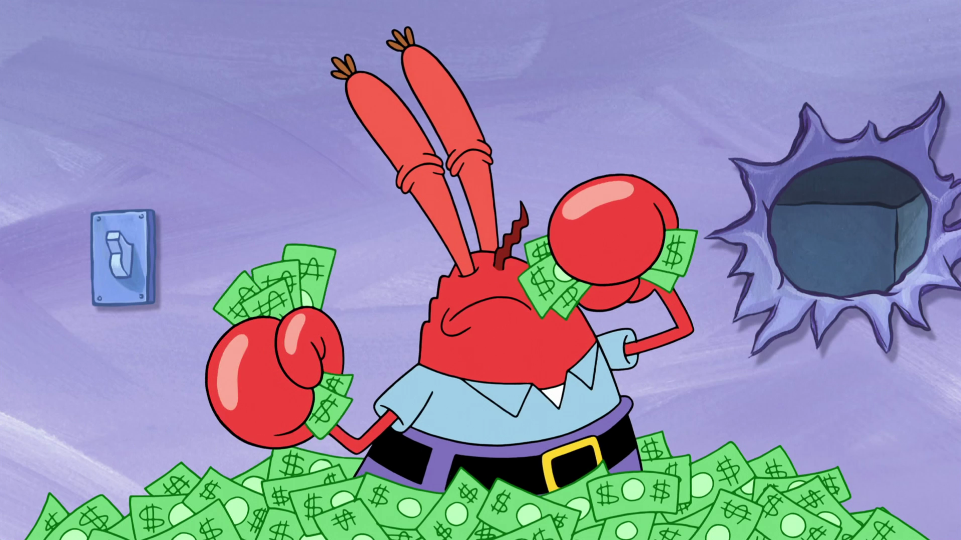 File:Safe Deposit Krabs 066.png