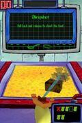 SpongeBobFryCookOff6