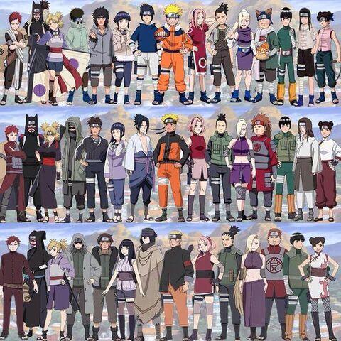 File:Naruto characters thru da yrs.jpg