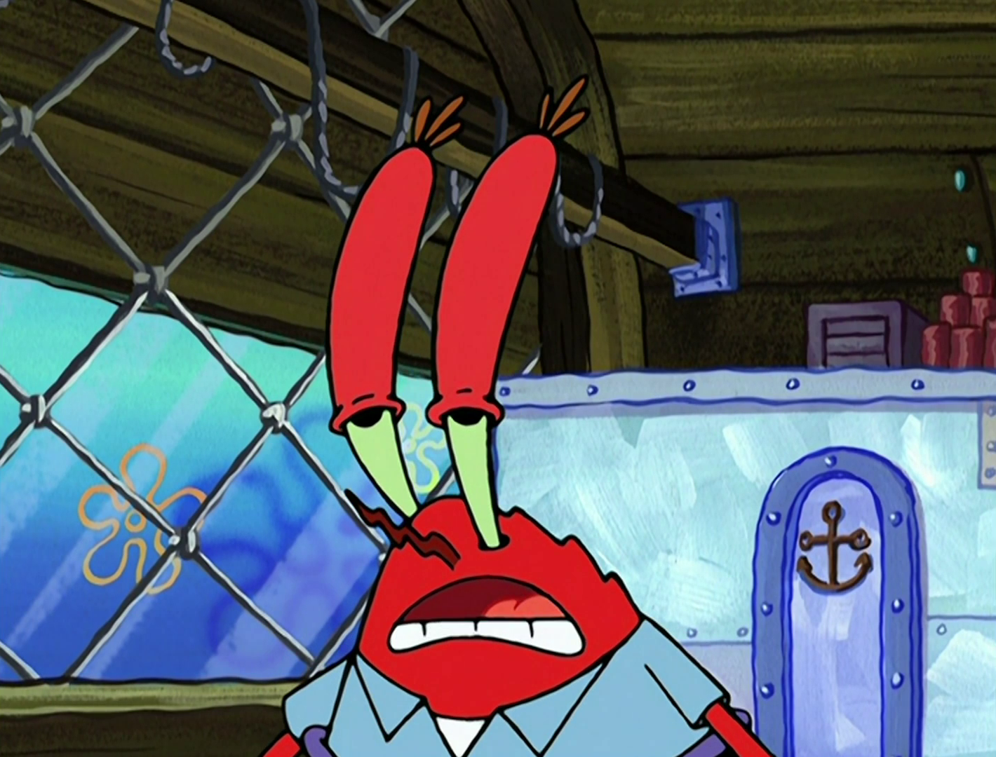 File:Sailor Mouth 144.png