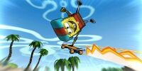 SpongeBob's Surf & Skate Roadtrip/gallery