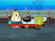 Mrs. Puff in Hide and Then What Happens?-8