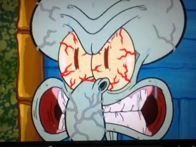 File:Squidward 101 5.jpg
