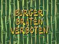 100a Episodenkarte-Burger braten verboten.jpg