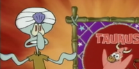 Squidward Tentacles/gallery/Taurus