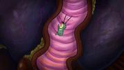 Plankton Retires 074