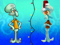 Sb-xmas-squidward