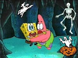 File:Spongebobhalloween.jpg