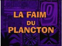 File:Plancton.png