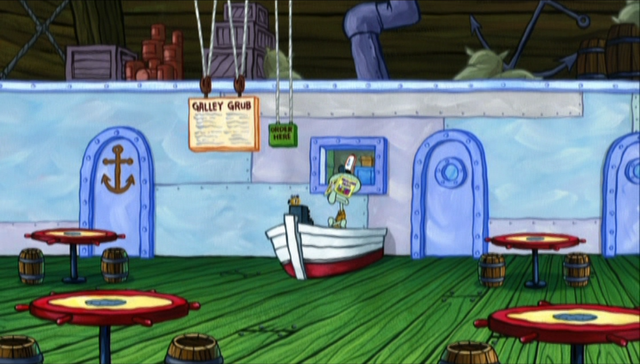 File:Squidward in Squirrel Record-1.png