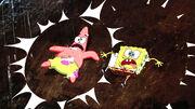 Spongebob-movie-disneyscreencaps.com-7320