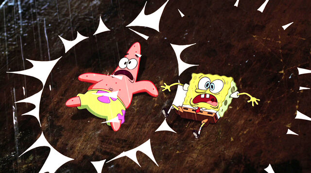 File:Spongebob-movie-disneyscreencaps.com-7320.jpg
