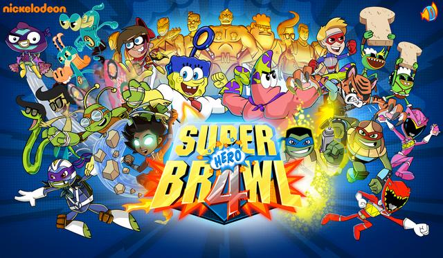 File:Super Brawl 4.png