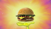 Goodbye, Krabby Patty 268