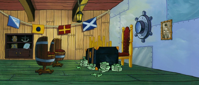 File:Krusty Krab - 1.png