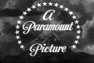 Paramount Pictures 1949
