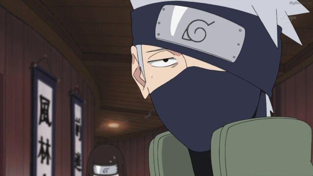 File:Naruto-Shippuuden-episode-311-screenshot-014.jpg