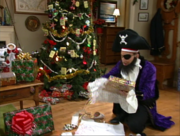 Patchy the Pirate in Christmas Who?-1