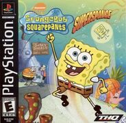 Spongebob-squarepants-supersponge-52950.486001