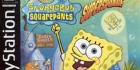 Squidward Tentacles/gallery/SuperSponge