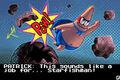 Thumbnail for version as of 05:29, November 27, 2014