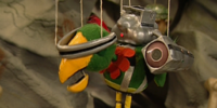 Potty the Parrot/gallery/Ugh