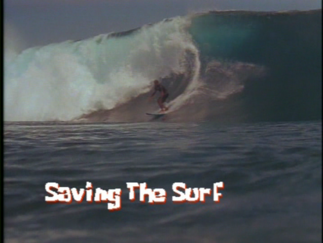 File:Saving the Surf.png