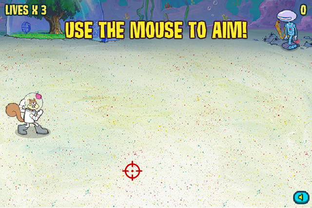 File:Robot Ruckus use the mouse to aim.png