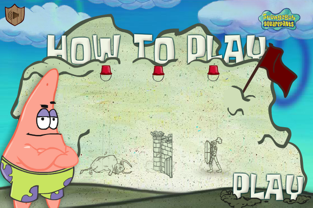 File:Sand Castle Hassle How to Play screen 2.png