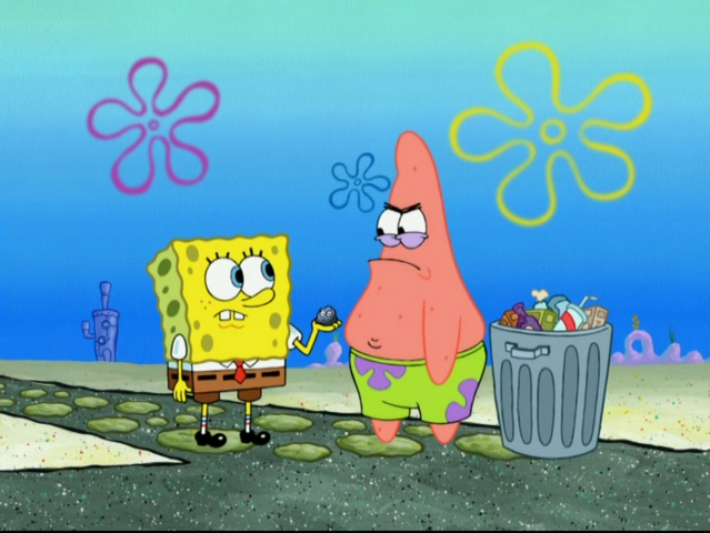 File:Patrick in Sentimental Sponge-51.png