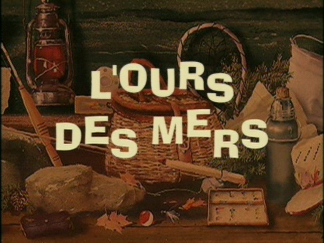File:L'ours des mers.png