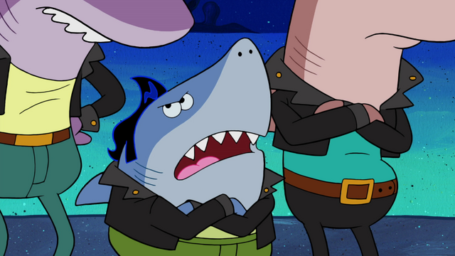 File:Sharks vs. Pods 078.png