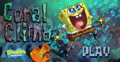 Thumbnail for version as of 22:32, June 21, 2014
