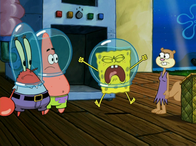 File:SpongeBob at Overbooked.png