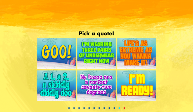 File:Which SpongeBob Are You? - Question 10.png