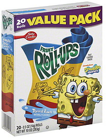 File:Betty Crocker Spongebob Squarepants.jpg