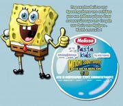 Melissa-pasta-kids-300x259