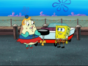 Mrs. Puff in Hide and Then What Happens?-15