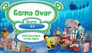 SpongeBob SquarePants Pearl Krabs Character Image Game Nickelodeon 2