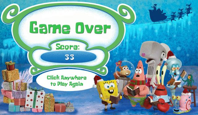 File:SpongeBob SquarePants Pearl Krabs Character Image Game Nickelodeon 2.png