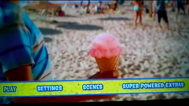 File:The SpongeBob Movie - Sponge Out of Water Blu-ray menu screen.png