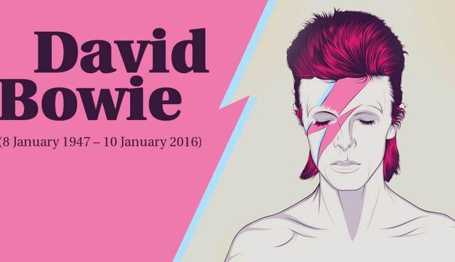 File:David-Bowie-Tribute-720x415.jpg
