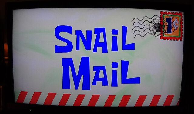 File:Snail Mail title card.jpg