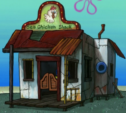 File:Sea Chicken Shack.png