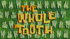 The Whole Tooth.png