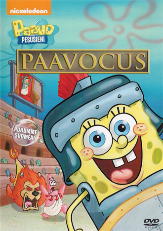 File:Paavocus.png