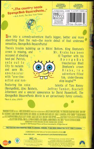 File:Spongebobmovieback.jpg